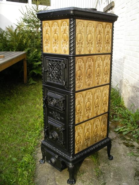 werkstatt. Black Bedroom Furniture Sets. Home Design Ideas